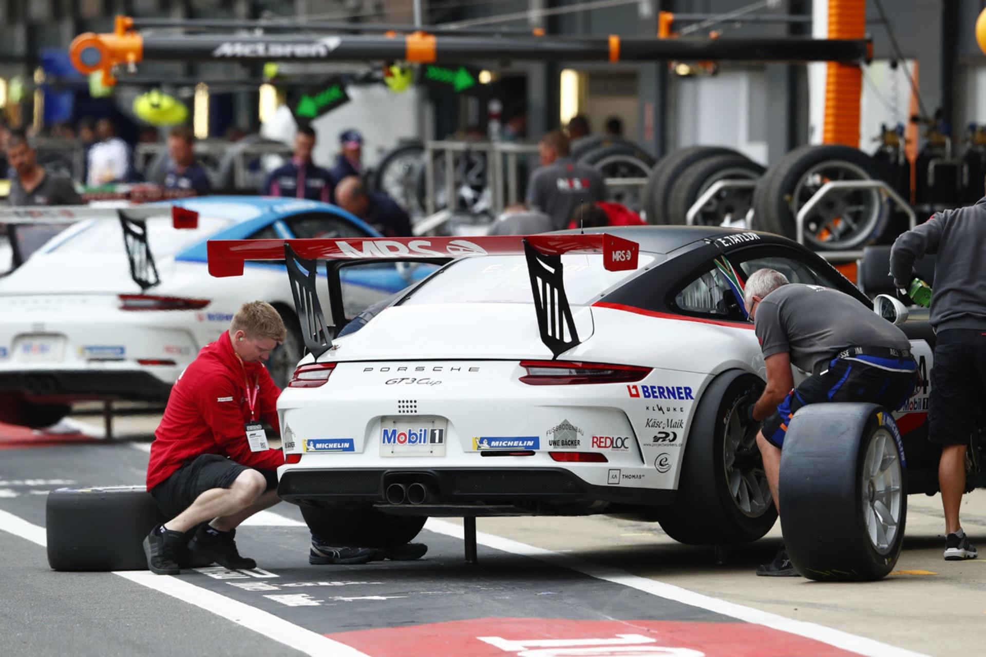 MRS-GT-Porsche