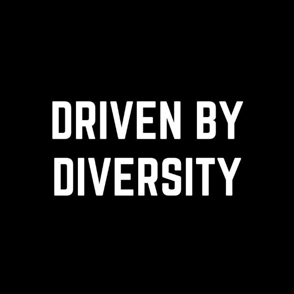 Driven by Diversity - www.drivenbydiversity.com