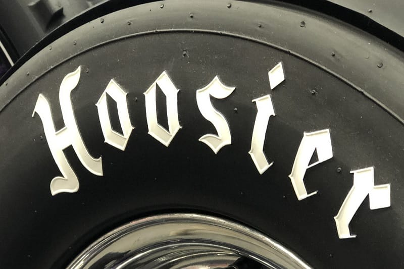 NASCAR Euro Series switches to Hoosier Racing Tire on seven-year deal starting 2021 - The Checkered Flag