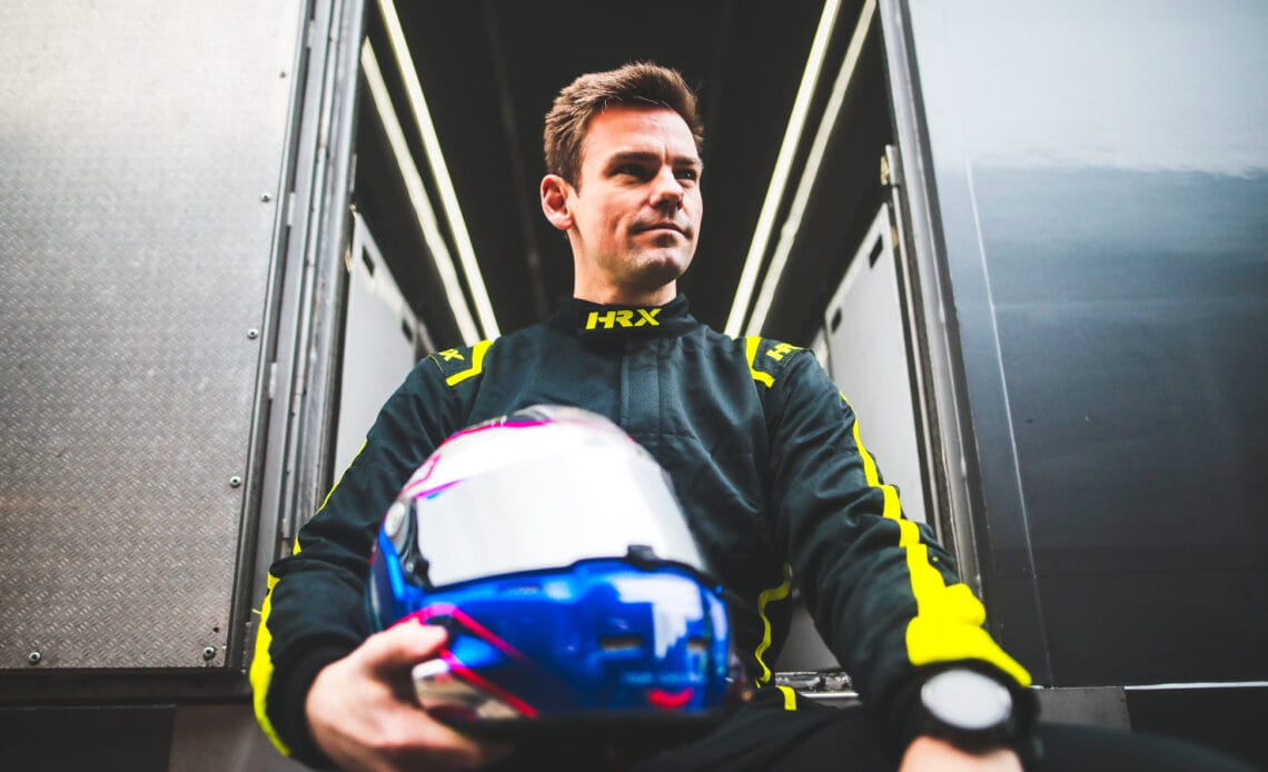 Ciceley Motorsport