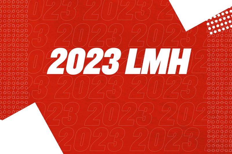 Ferrari announce their LMH program for 2023